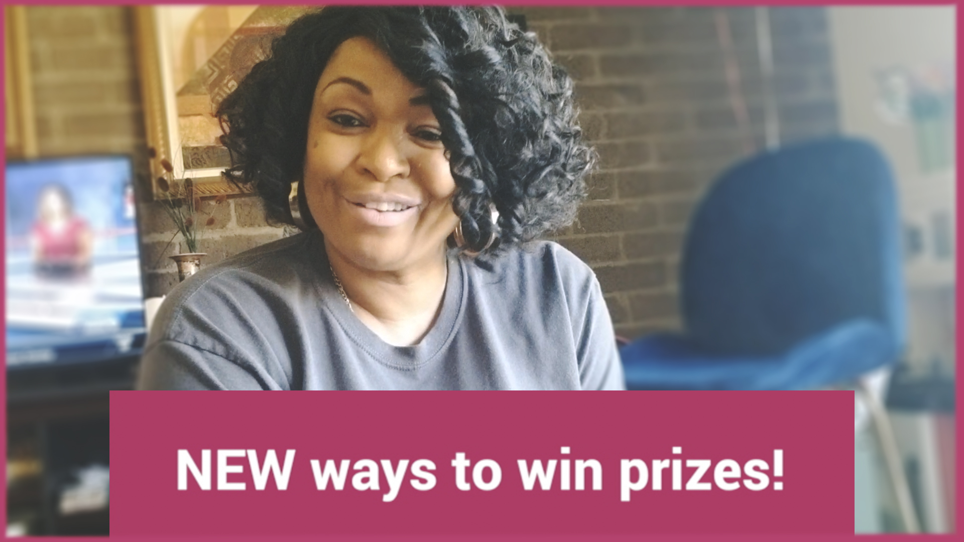 Introducing New Ways to Win with Fund My Future!